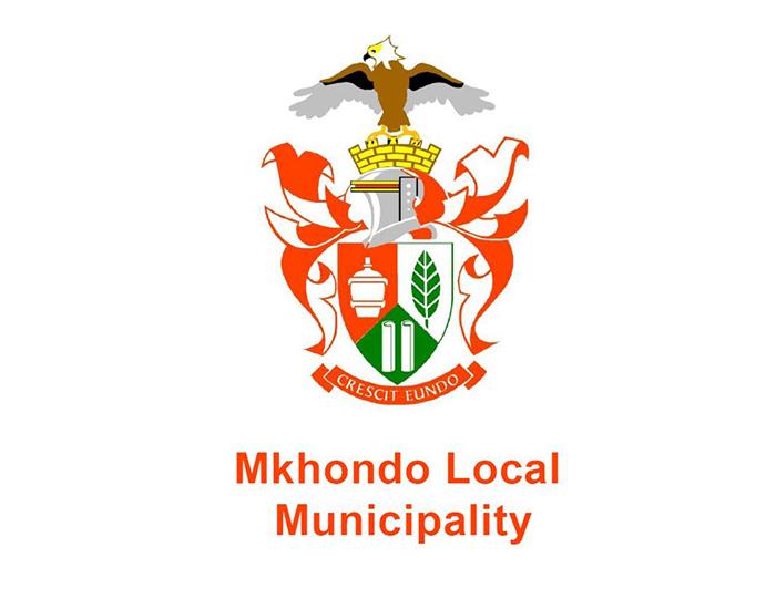Mkhondo Municipality