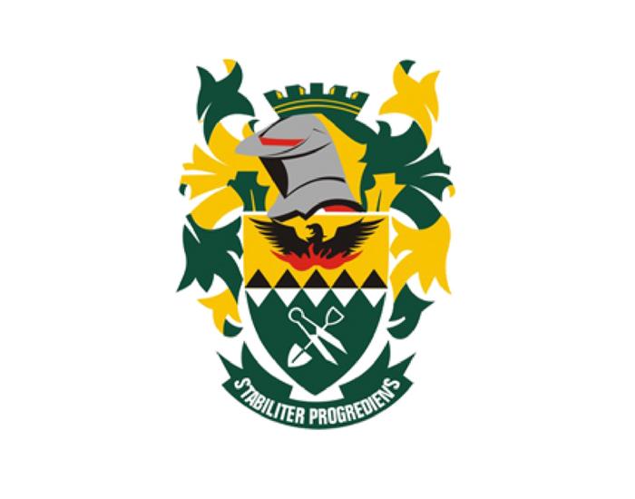 Msukalikwa Municipality