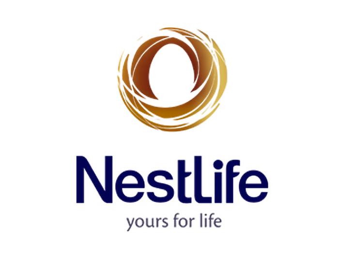 Nestlife Insurance