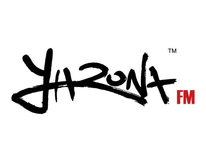 Yarona FM
