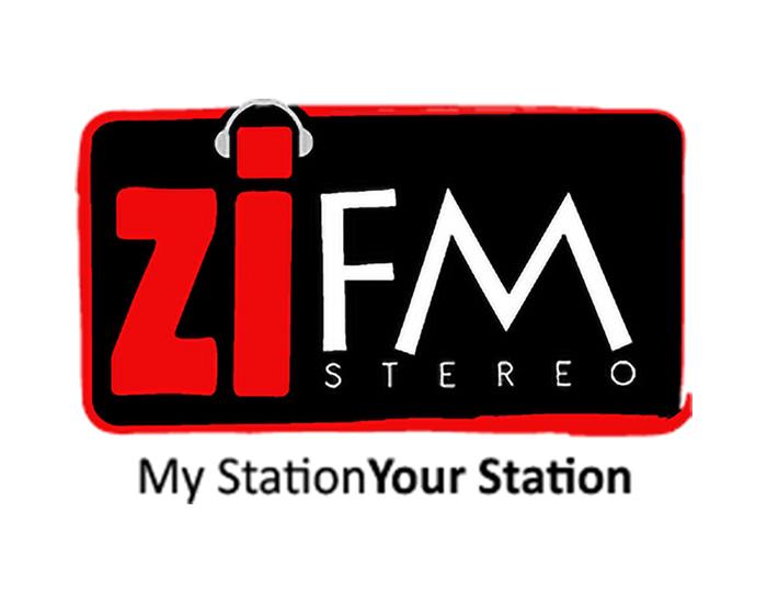 Zi FM